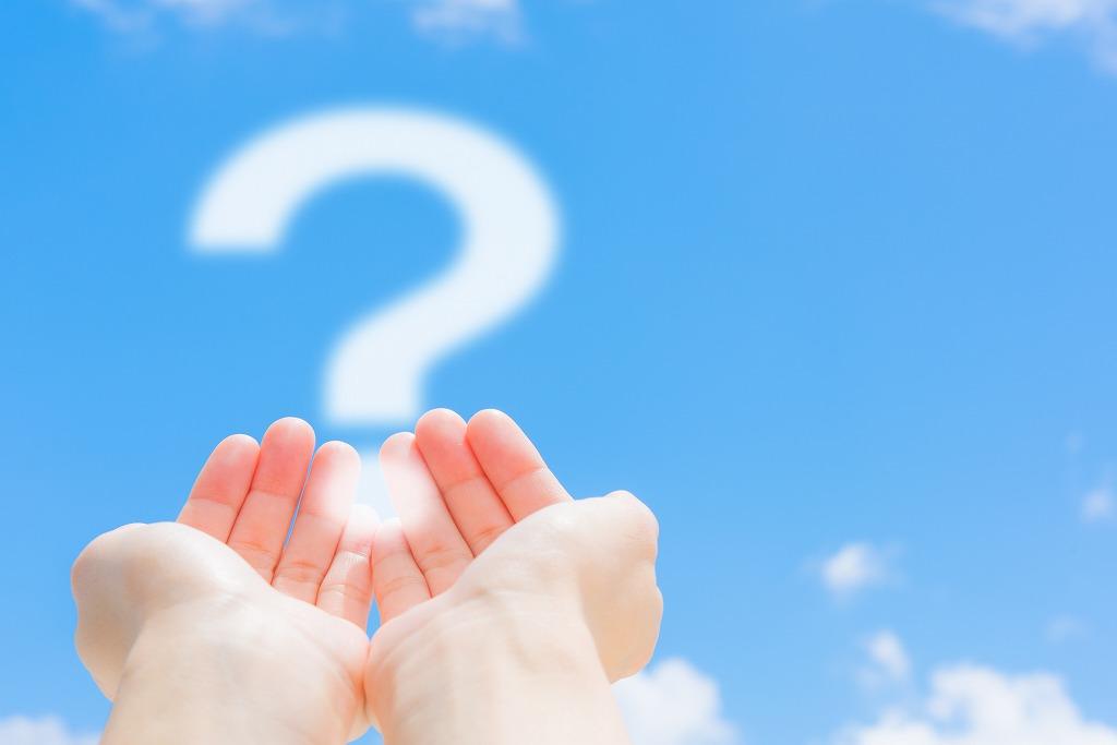 足場工事求職者の方必見!内山興業への質問にお答えします!